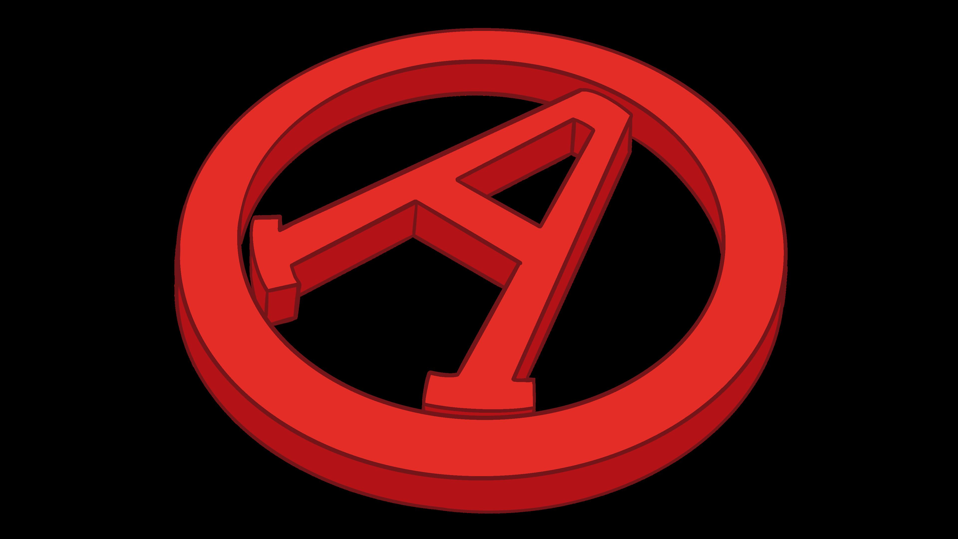 Logo Andreas Oswald